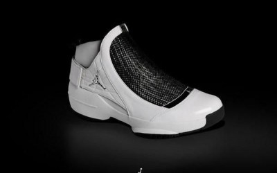 Air Jordan 17~Air Jordan 19.Air Jordan Sneakers Series, What Are The Classic Jordan Sneakers?